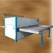 真空木纹转印机木纹转印机生产厂家